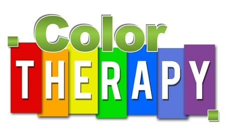 Color Elite Color Therapy Course