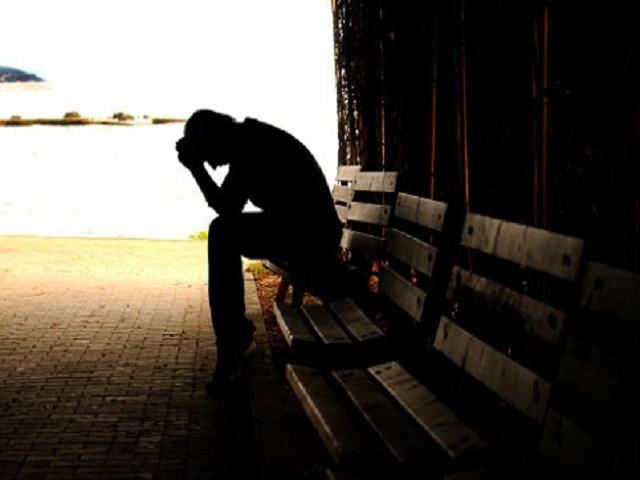 Adrenal Fatigue and Natural Medicine