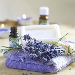 aromatherapy-inspiration