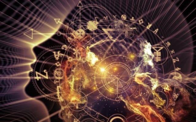 Dream Therapy, Dream Dictionary | Peacefulmind com