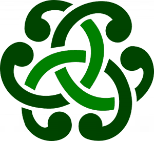 celtic-knot1