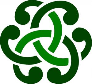 celtic-knot1