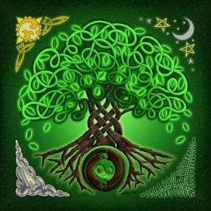 celtic_tree