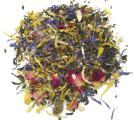 Herbs and Herbal Teas