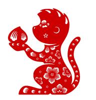 fsz-monkey