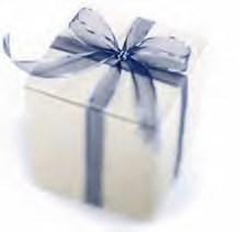 Gift and Gift Basket