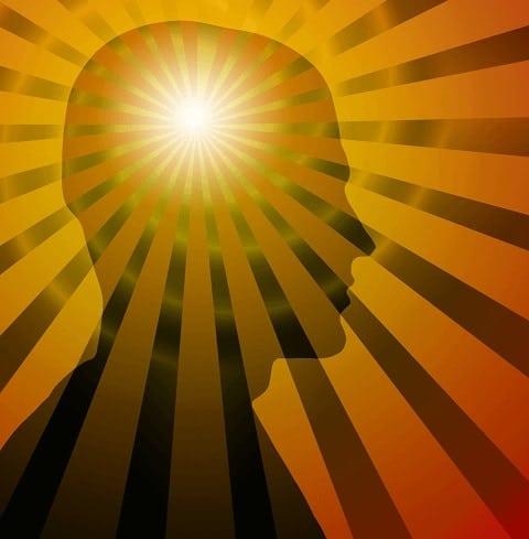 Mind Body Spirit Journey | Peacefulmind com