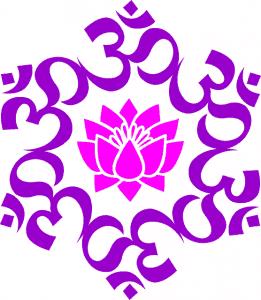 om_lotus