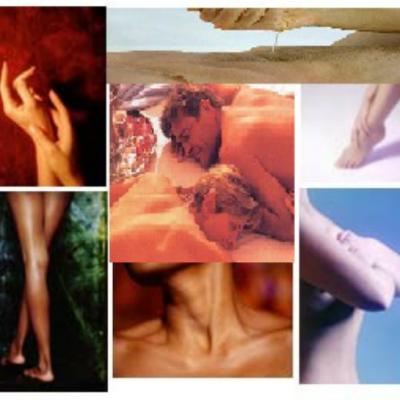 sensual_ebook