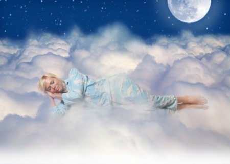 20 Best Sleep Tips