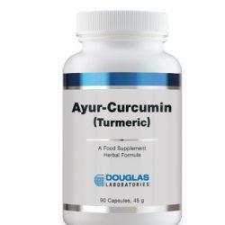 Ayur-Curcumin-Tumeric