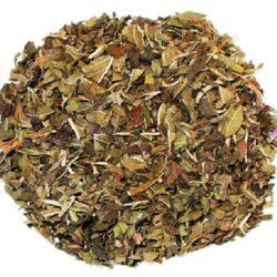 tea-detox-blend