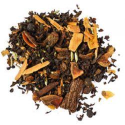 tea-spice-blend