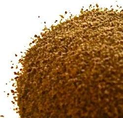granules2