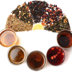 chakra-herbs