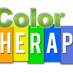color_therapy_course