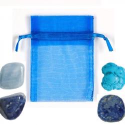 pouch_blue