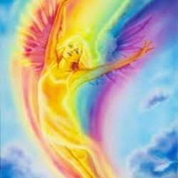 rainbow_angel