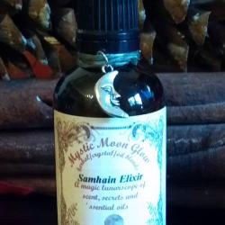 samhain_oil