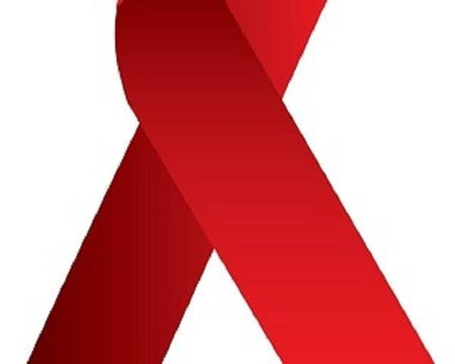 World AIDS Day: HIV and Natural Medicine