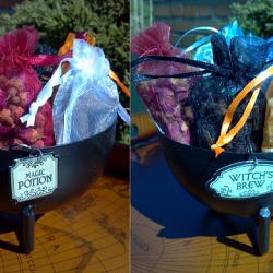 cauldron-incense