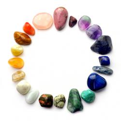 crystal_medicine3