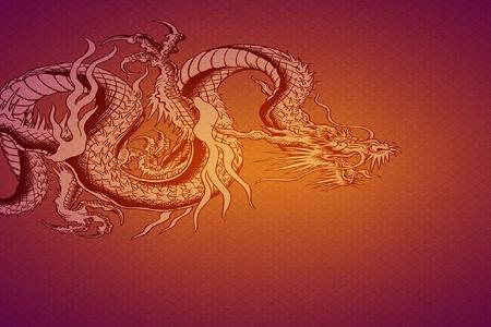Dragon's Blood Jasper Perfume Oil Recipe