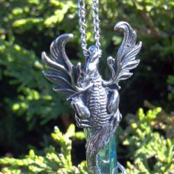 dragon_aqua