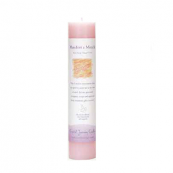 manifest-a-miracle-candle