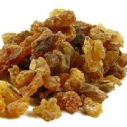 oils-myrrh