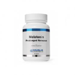 melatonin-dl