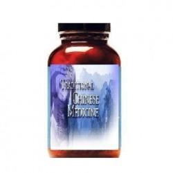 TCM Remedies