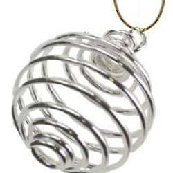 coil-pendant