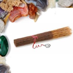 halcyon-incense-crystals