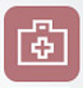 icons-ailment