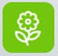 icons-ayurveda