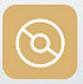 icons-chakra