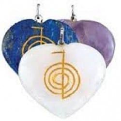 reiki-hearts