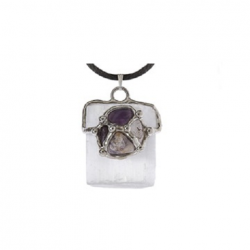 angel-light-pendant