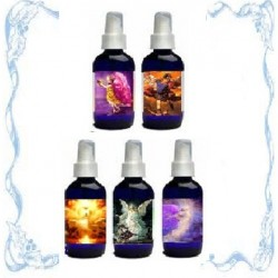 angel-scent-sprays