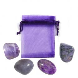 purple-stones