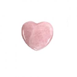 sm-puffy-heart