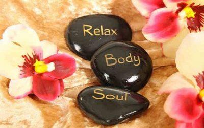 Finding A Massage School