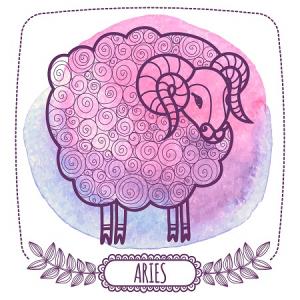 aa-aries