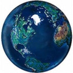 Earth Inspired
