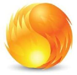 aa-fire