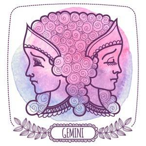aa-gemini
