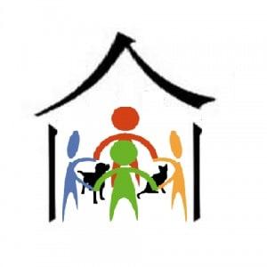 aa-house-family-4