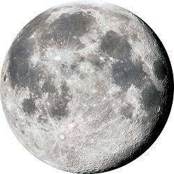 aa-moon