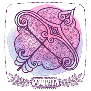 aa-sagittarius